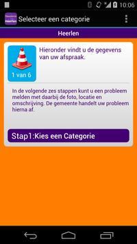 Gemeente Heerlen screenshot 3