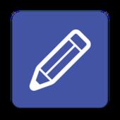 シンプルテスト - 基本情報技術者試験 - icon