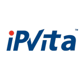 PV Monitoring System-iPVita icon