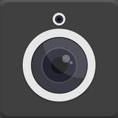 CAMDORA icon