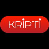 Kripti icon