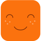 Goody: mutual help and a diary of good deeds icon