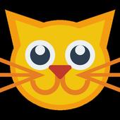 Мяу! Мессенджер icon