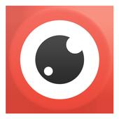 秘拍 icon
