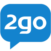 2go icon