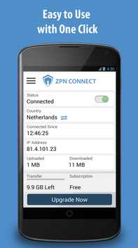 Roseglennorthdakota / Try These Free Vpn App Apkpure