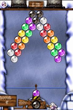 shooter mania shooter mania apk screenshot