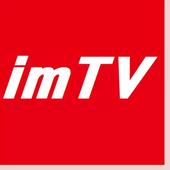 imtvㆍ약초이야기 icon