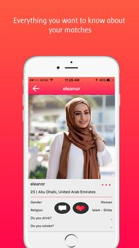 Download match making app — photo 5