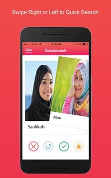 download-match-making-app