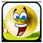Superball World 2 icon