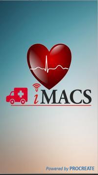 iMACS-AP poster