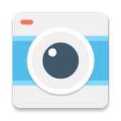 Image Filters icon