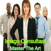 Image Consultant Guide icon