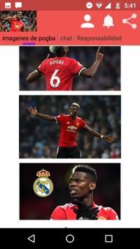 Imagenes de pogba screenshot 2