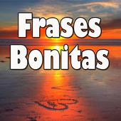 Imagenes de Frases Bonitas icon