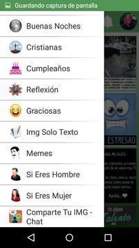 Imágenes para WhatsApp screenshot 2