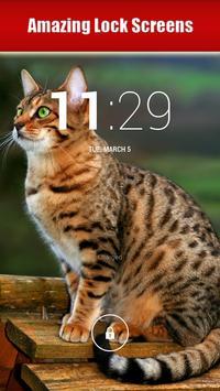 Cats screenshot 8