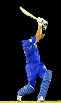 Cricket  Photo Frames poster