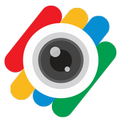 Smart Gallery icon