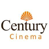 Century Cinema icon
