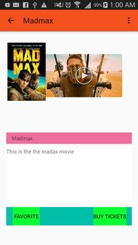 Century Cinema for Android - APK Download