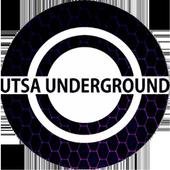 UTSA Underground icon