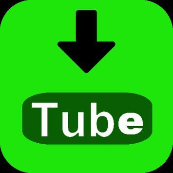 TubeMt Video Downloader poster