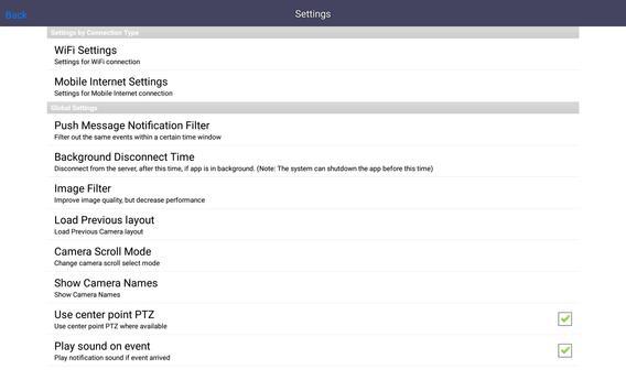 Intellio App intellio mobile client apk download - free video players & editors