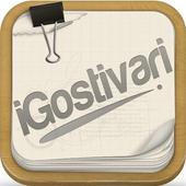iGostivari icon