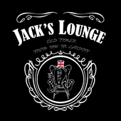 Jack's Lounge icon