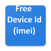 NEW XPOSED:IMEI CHANGER(ROOT) icon
