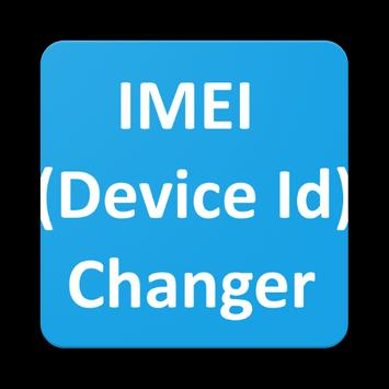 IMEI (Device ID) Changer free for Android - APK Download