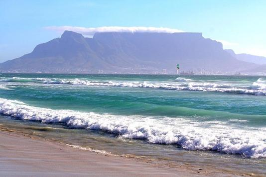 Cape Town Wallpapers Free For Android Apk Download
