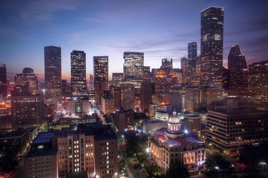 Houston Texas Wallpapers apk screenshot