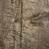 Wood Grain Wallpapers (Free) icon