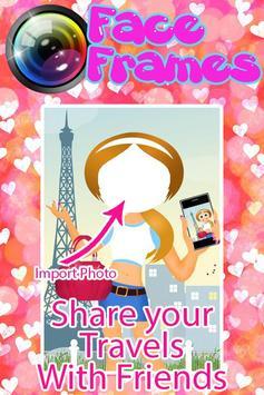 imikimi frames free download