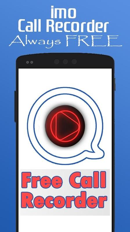 free imo video call download