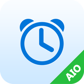 Auto Tasks Plugin icon