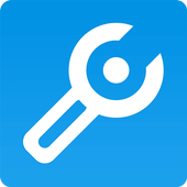 All-In-One Toolbox: Cleaner icon