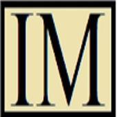 IMONOTIZE icon