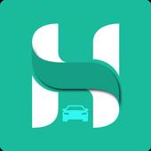 HelloCar icon