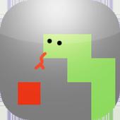 Velvet Snake icon