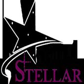 Império Stellar icon