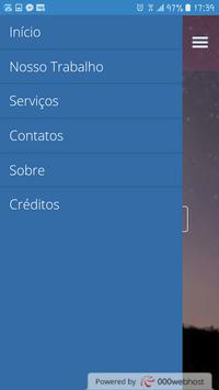 Império Stellar apk screenshot