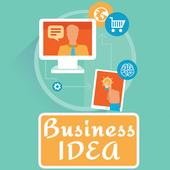 बिज़नेस आईडिया हिंदी में icon