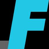 Fress icon