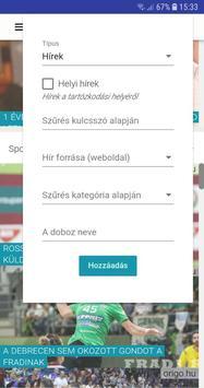Fress screenshot 3
