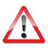 incident management system icon