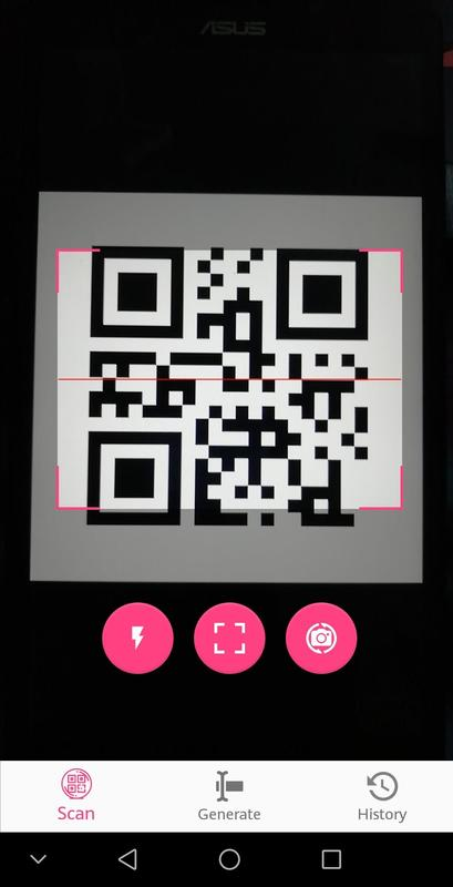how to download qr codes with camera site youtube.com